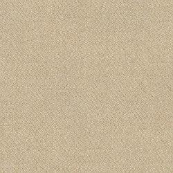 Aphrodite MD396A00 | Upholstery fabrics | Backhausen