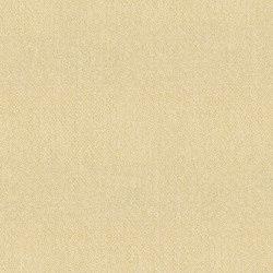 Aphrodite MD396A01 | Upholstery fabrics | Backhausen
