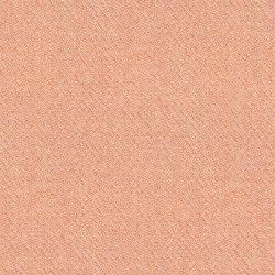 Aphrodite MD396A02 | Upholstery fabrics | Backhausen