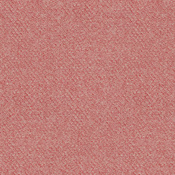 Aphrodite MD396A03 | Upholstery fabrics | Backhausen