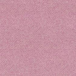 Aphrodite MD396A04 | Upholstery fabrics | Backhausen