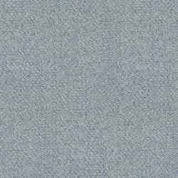 Aphrodite MD396A05 | Upholstery fabrics | Backhausen
