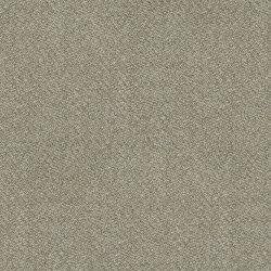 Aphrodite MD396A07 | Tessuti imbottiti | Backhausen