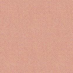 Aphrodite MD396A12 | Upholstery fabrics | Backhausen