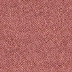 Aphrodite MD396A13 | Upholstery fabrics | Backhausen