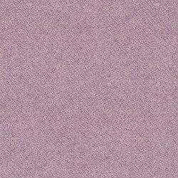 Aphrodite MD396A14 | Upholstery fabrics | Backhausen
