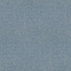 Aphrodite MD396A15 | Upholstery fabrics | Backhausen