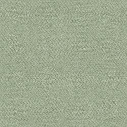 Aphrodite MD396A16 | Upholstery fabrics | Backhausen
