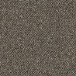 Aphrodite MD396A17 | Upholstery fabrics | Backhausen
