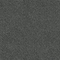 Aphrodite MD396A18 | Upholstery fabrics | Backhausen