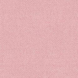 Aphrodite MD396A22 | Upholstery fabrics | Backhausen