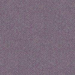 Aphrodite MD396A24 | Tejidos tapicerías | Backhausen