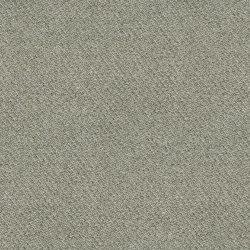 Aphrodite MD396A36 | Upholstery fabrics | Backhausen