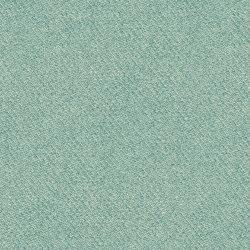 Aphrodite MD396A46 | Upholstery fabrics | Backhausen