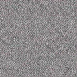 Aphrodite MD396A56 | Upholstery fabrics | Backhausen