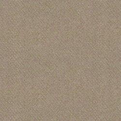 Aphrodite MD396A66 | Upholstery fabrics | Backhausen