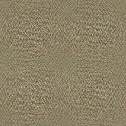 Aphrodite MD396A76 | Upholstery fabrics | Backhausen