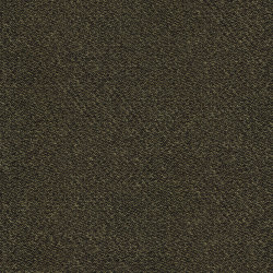 Apollon MD414A01 | Upholstery fabrics | Backhausen