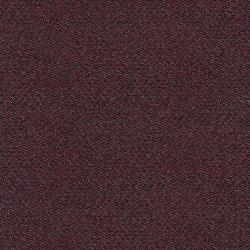 Apollon MD414A03 | Upholstery fabrics | Backhausen