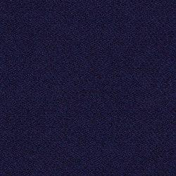 Apollon MD414A04 | Upholstery fabrics | Backhausen