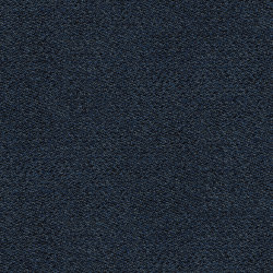Apollon MD414A05 | Upholstery fabrics | Backhausen