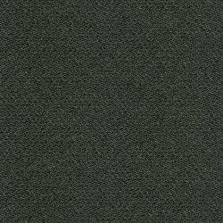 Apollon MD414A06 | Upholstery fabrics | Backhausen