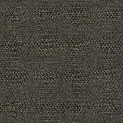 Apollon MD414A07 | Upholstery fabrics | Backhausen