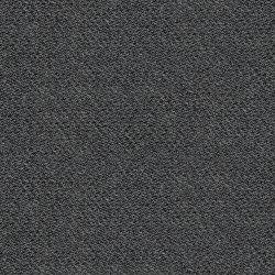 Apollon MD414A08 | Upholstery fabrics | Backhausen