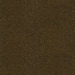 Apollon MD414A11 | Upholstery fabrics | Backhausen