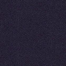 Apollon MD414A14 | Upholstery fabrics | Backhausen