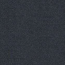 Apollon MD414A15 | Upholstery fabrics | Backhausen