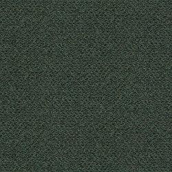 Apollon MD414A16 | Upholstery fabrics | Backhausen