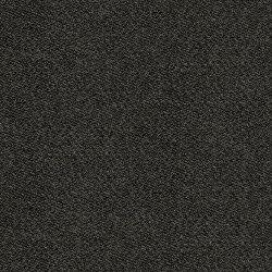 Apollon MD414A18 | Upholstery fabrics | Backhausen