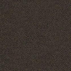 Apollon MD414A24 | Upholstery fabrics | Backhausen