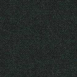Apollon MD414A36 | Upholstery fabrics | Backhausen