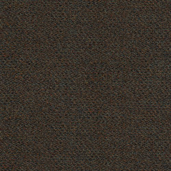 Apollon MD414A37 | Upholstery fabrics | Backhausen