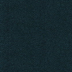 Apollon MD414A46 | Upholstery fabrics | Backhausen