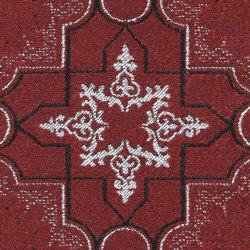 Artis MC788A03 | Tejidos tapicerías | Backhausen