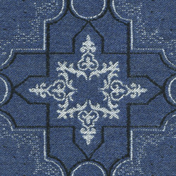 Artis MC788A05 | Tejidos tapicerías | Backhausen