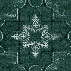 Artis MC788A06 | Tejidos tapicerías | Backhausen