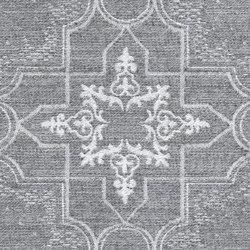 Artis MC788A08 | Tejidos tapicerías | Backhausen