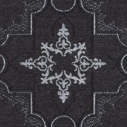 Artis MC788A09 | Tejidos tapicerías | Backhausen