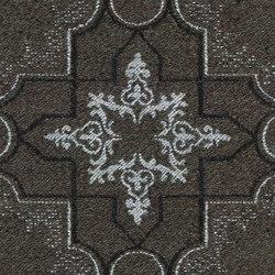 Artis MC788A16 | Tejidos tapicerías | Backhausen