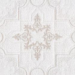 Artis MC788D00 | Tejidos tapicerías | Backhausen