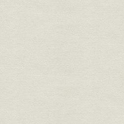 Artus MD157A00 | Drapery fabrics | Backhausen