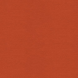 Artus MD157A02 | Drapery fabrics | Backhausen