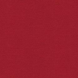 Artus MD157A03 | Drapery fabrics | Backhausen