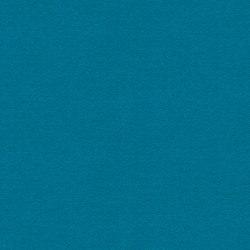 Artus MD157A05 | Drapery fabrics | Backhausen