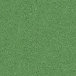 Artus MD157A06 | Drapery fabrics | Backhausen