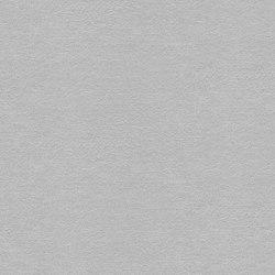 Artus MD157A08 | Drapery fabrics | Backhausen